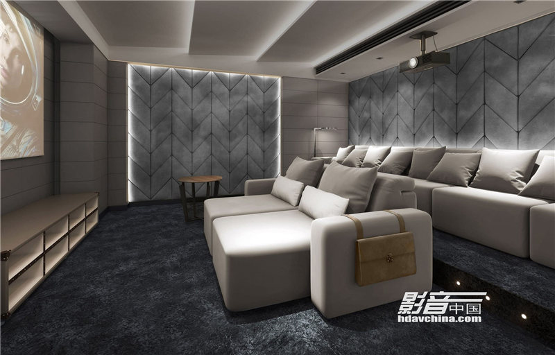 homecinema5-scaled.jpg